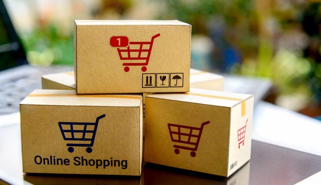 productos-e-commerce