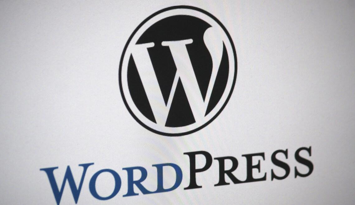 que-ventajas-tiene-wordpress-para-e-commerce-o-tienda-online