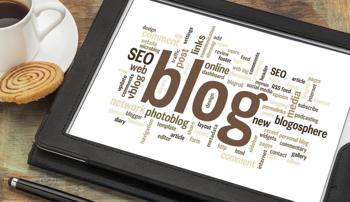 recomendaciones-y-estrategias-seo-para-blog