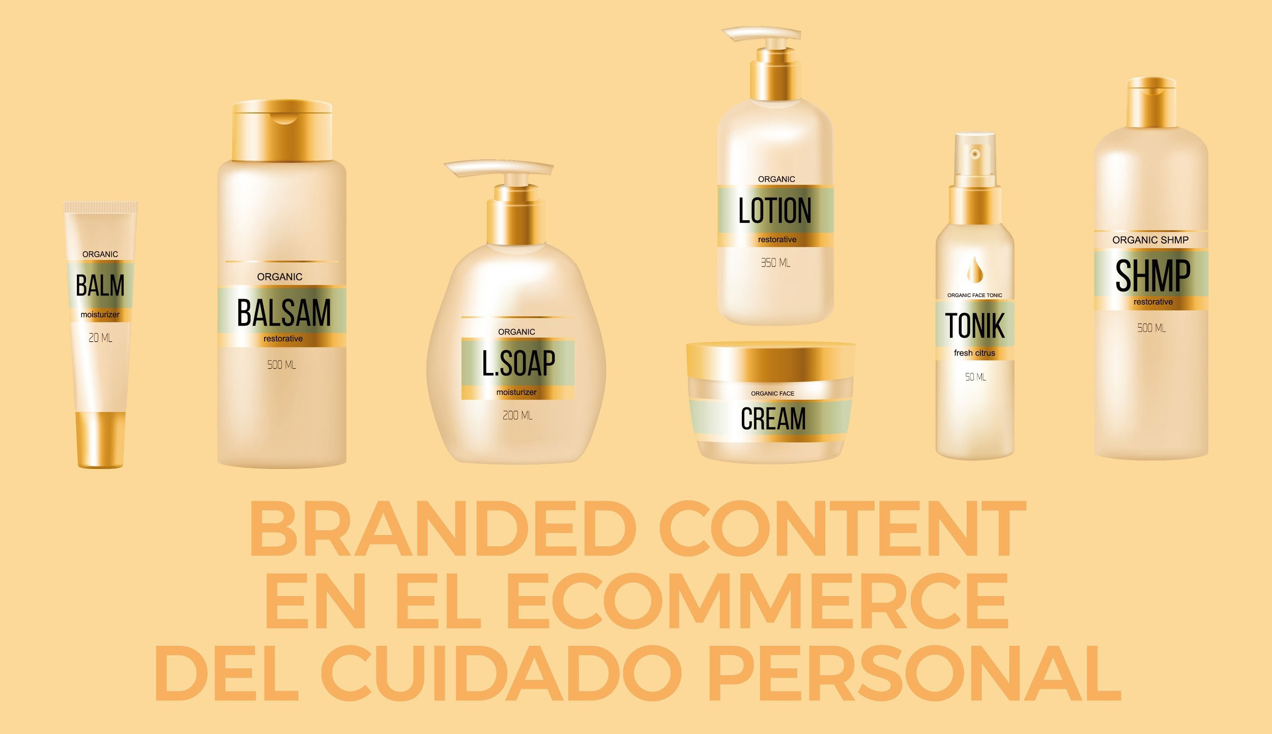 BP-branded_content_ecommerce_11