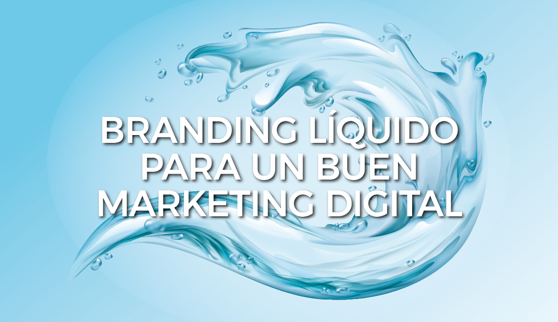 BP-branding_liquido
