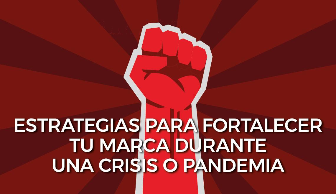 BP-estrategia_marca_pandemia