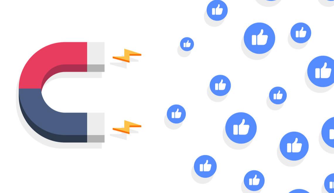 ventajas-importancia-Facebook-para-empresas