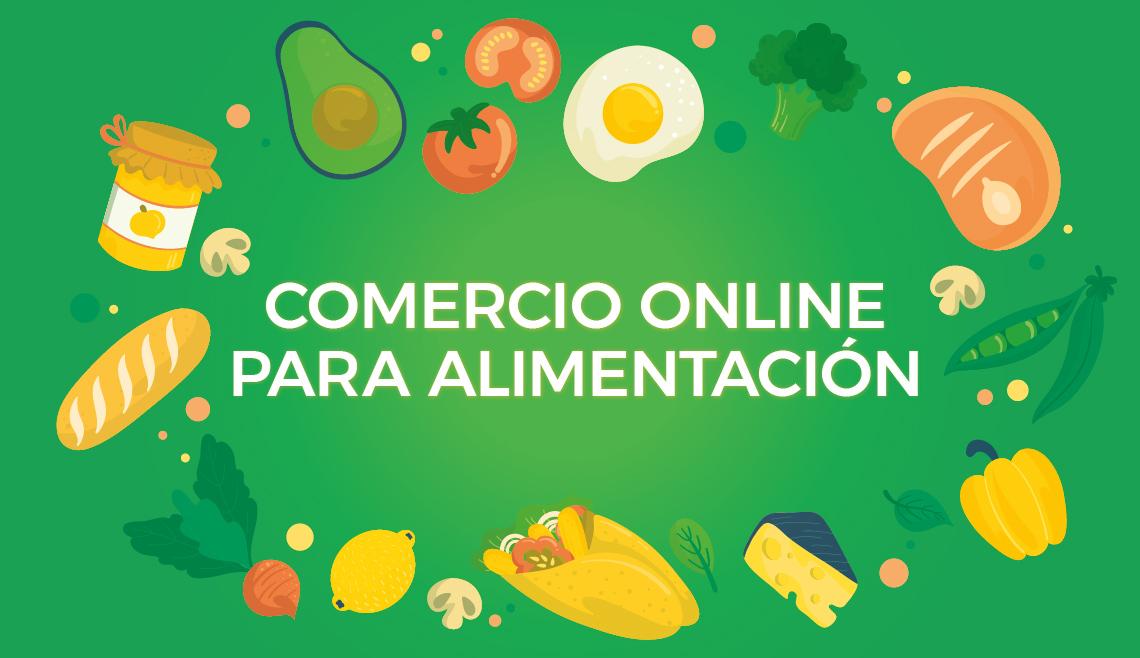 BP-comercio_online_alimentacion