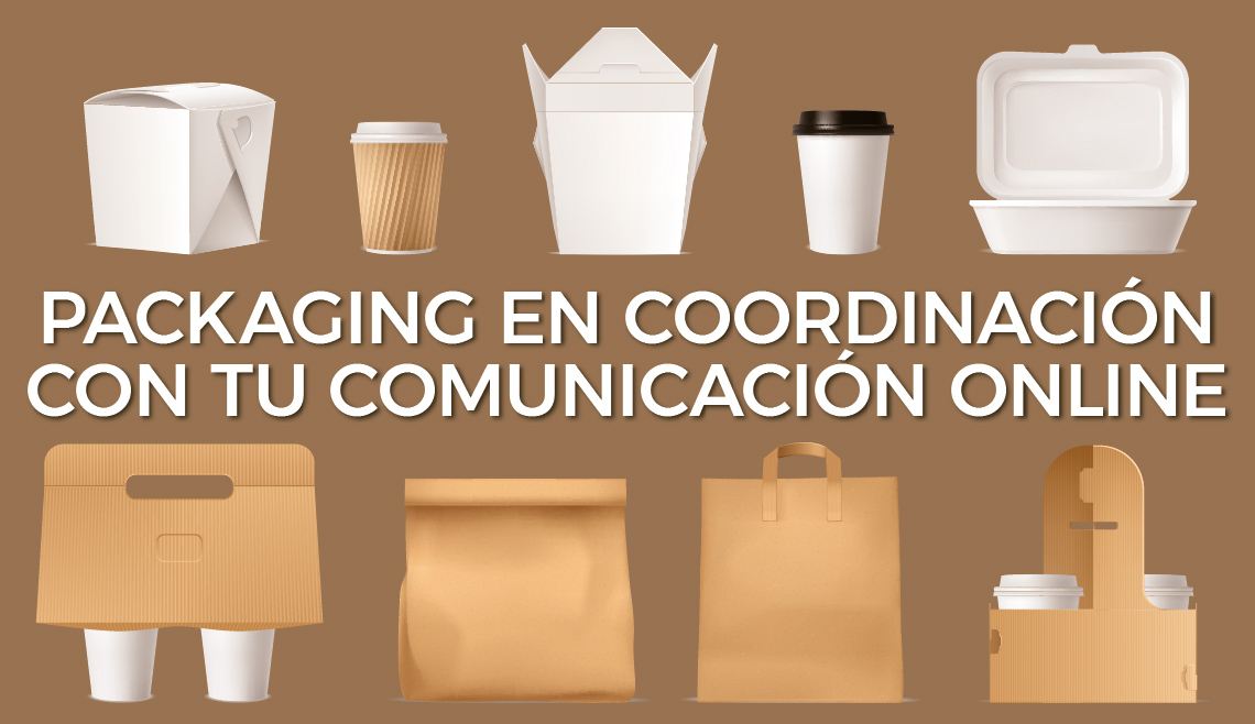 BP-packaging_comunicacion_online