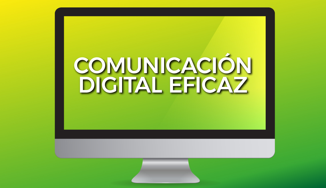 BP-comuniacion_digital_BP
