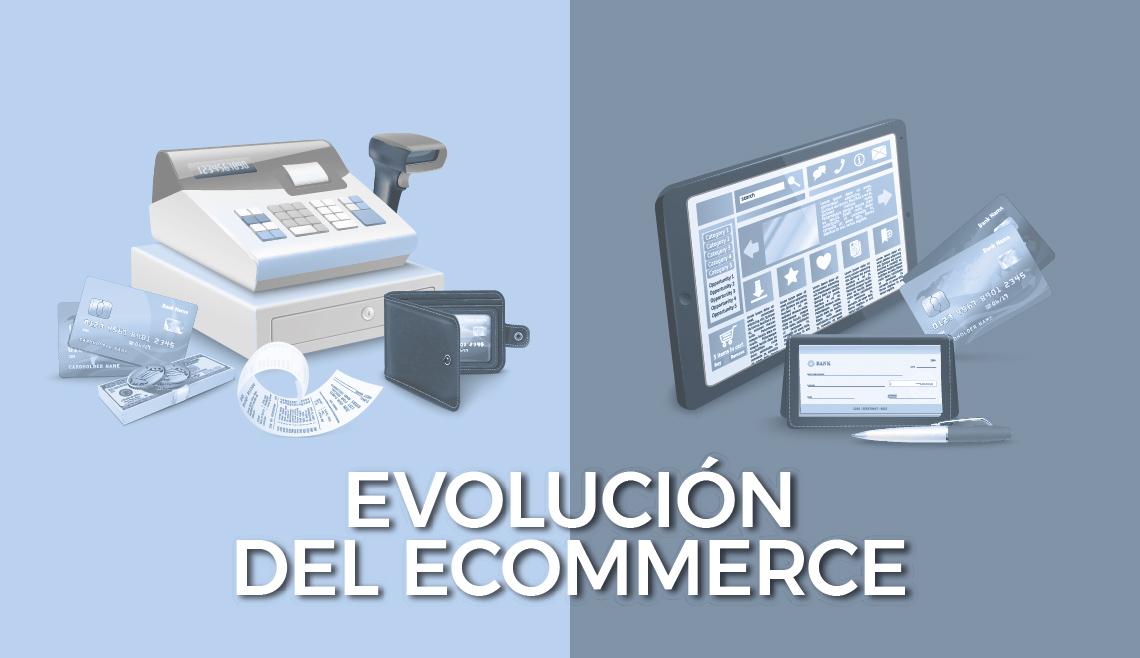 BP-evolucion_ecommerce