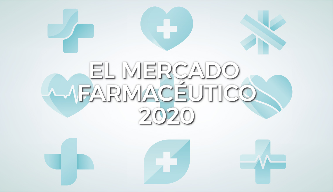 BP-mercado_farmaceutico