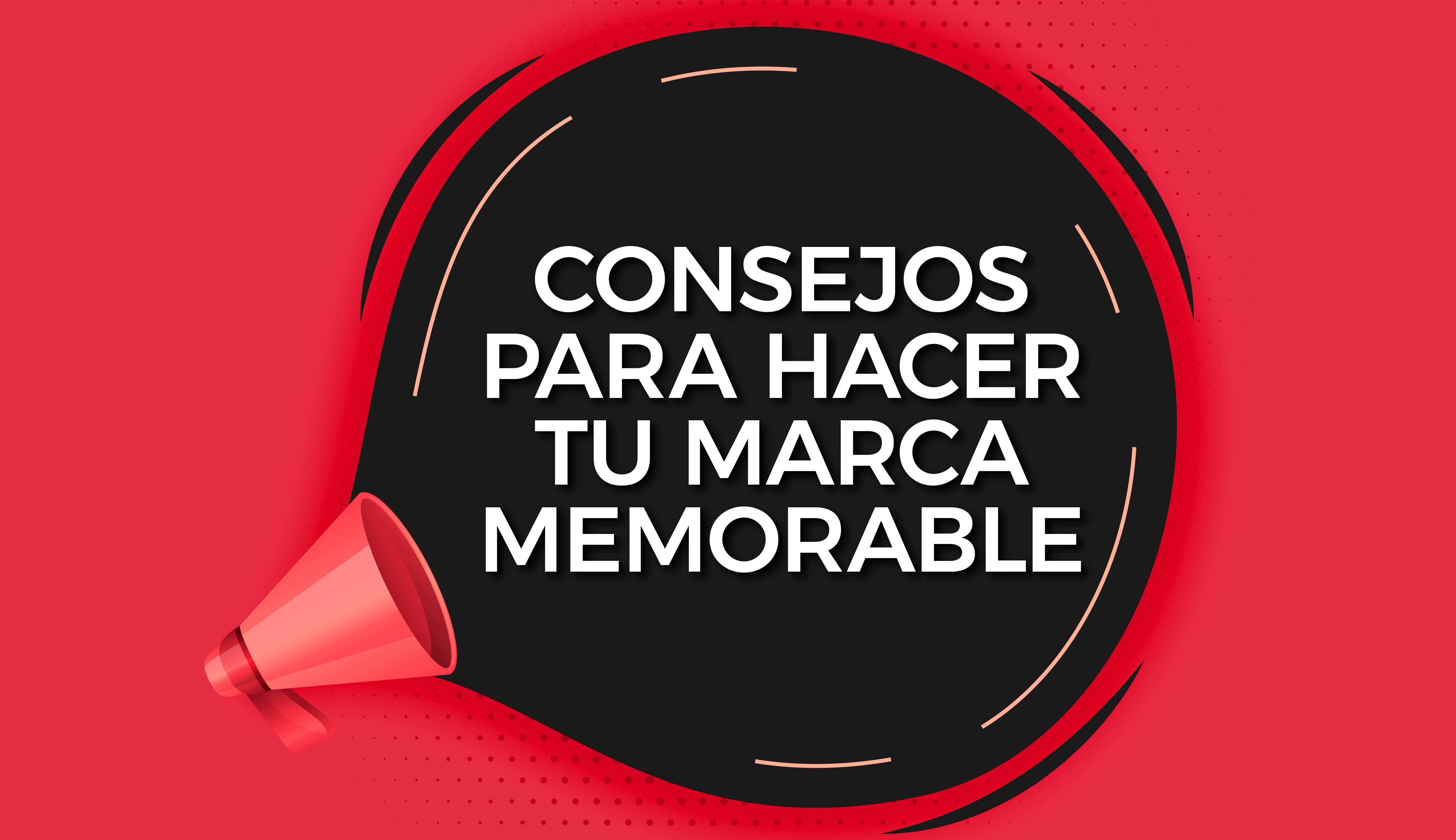 BP-consejos_marca_memorable