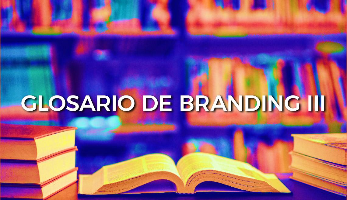 BP-glosario_de_branding-III