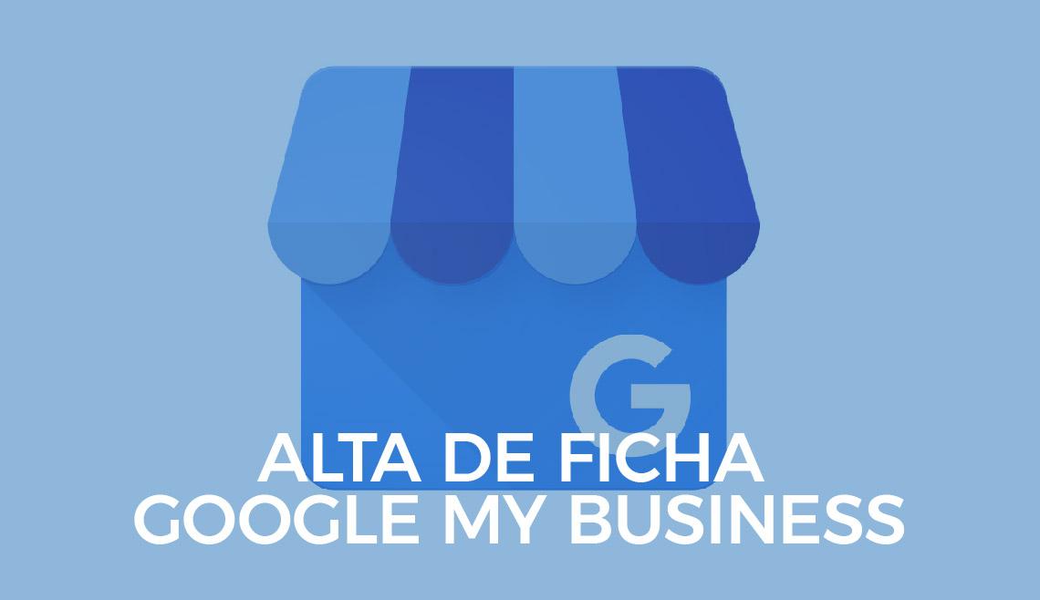 BP-alta-my-business_BP