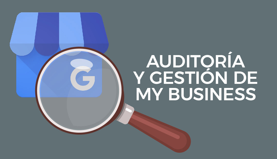 BP-auditoria_gestion_MY_BUSINESS_BP