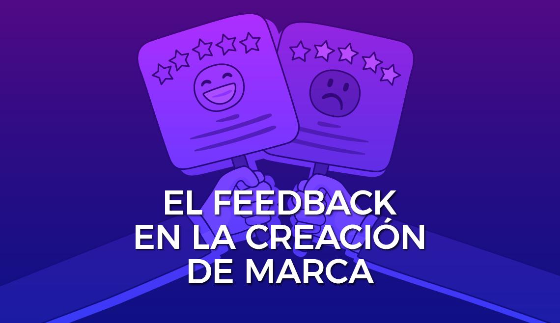 BP-feedback_creacion_marca_BP