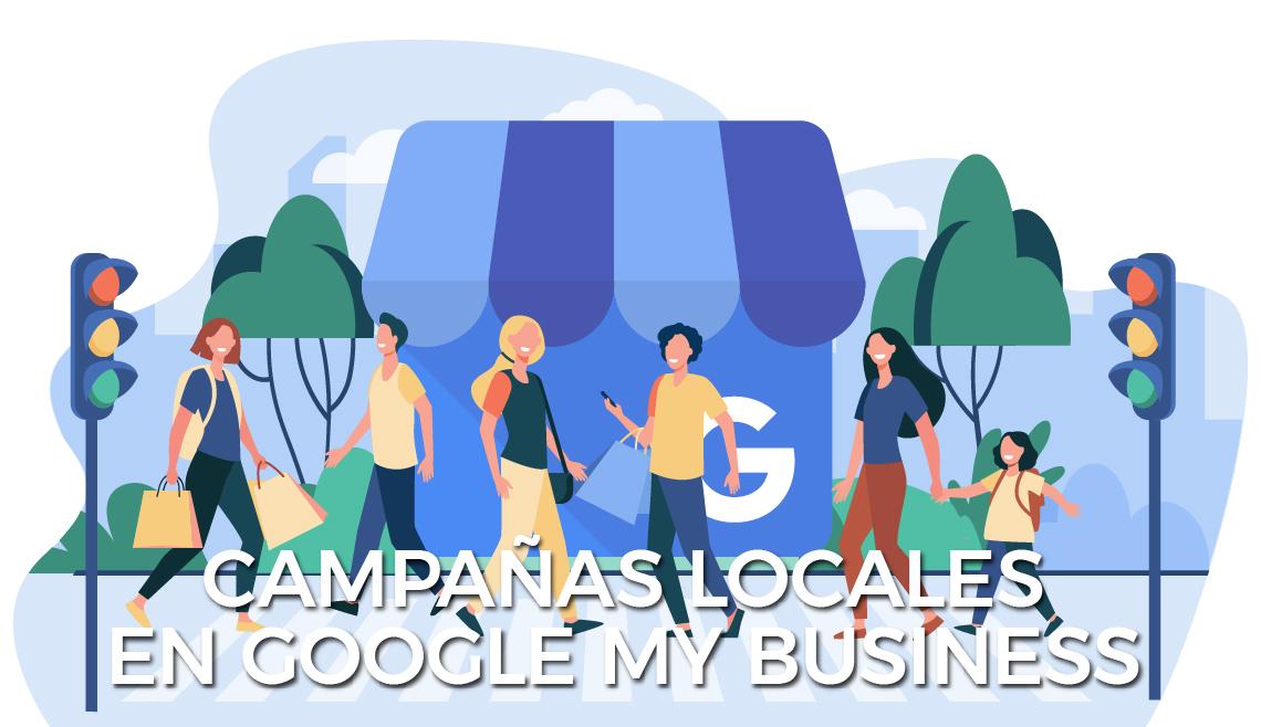 BP-campañas_locales_BP