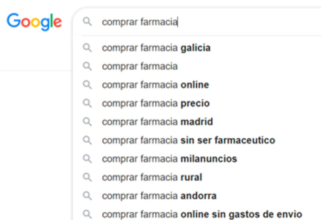 google-autocomplete-3