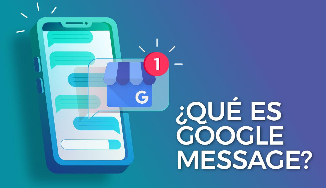 BP-mensajes-Google_Message