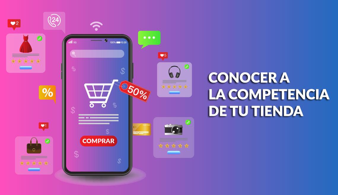 conocer_competidores_tienda_online