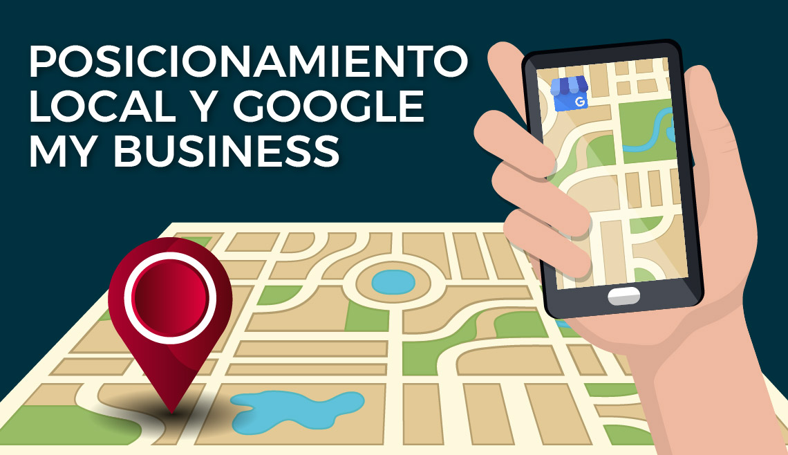 BP-posicionamiento-local_My_Business