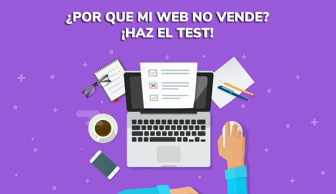 test_mi_web_no_vende