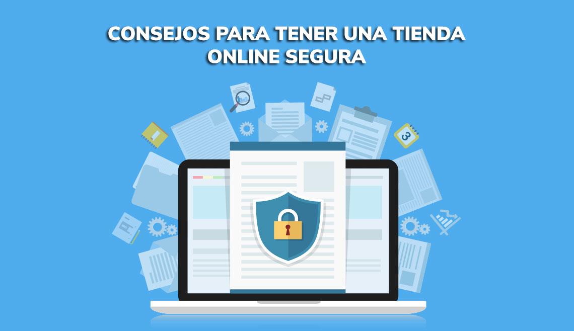 tienda_online_segura