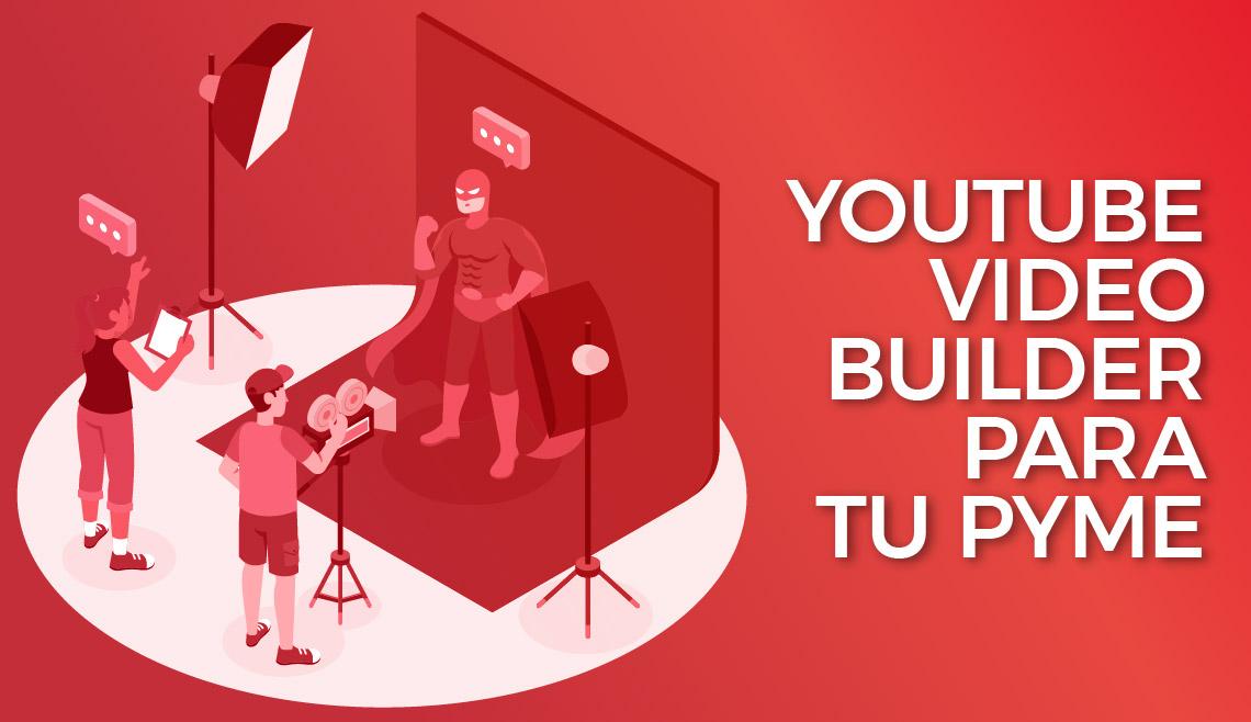 BP-youtube_video_builder