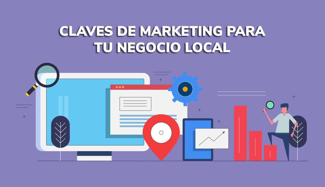 consejos_Comercio_Local