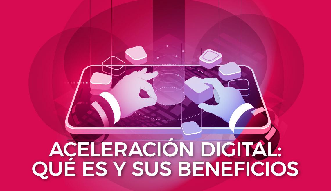 BP-aceleracion_digital_BP