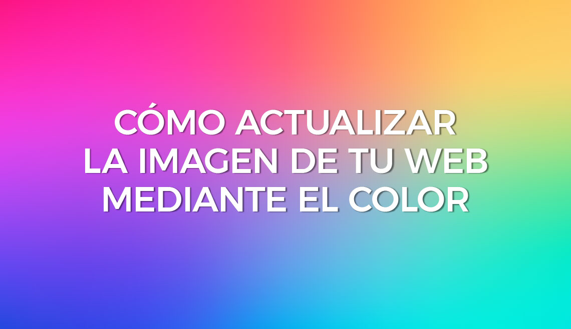 BP-color_actualizar_web_BP