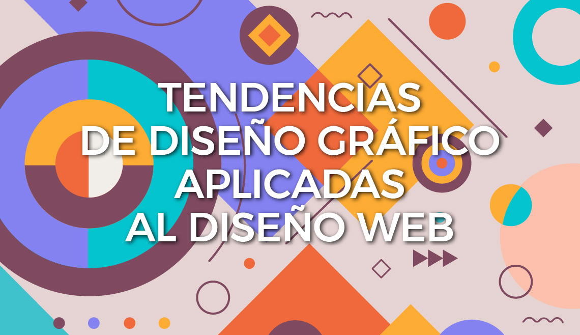BP-tendencias_diseño
