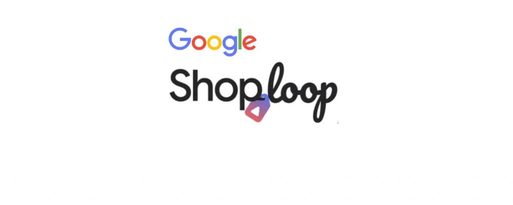 Qué es Shoploop