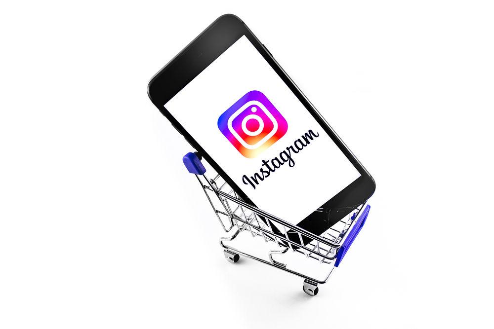 5-características-de-Instagram-a-la-hora-de-vender