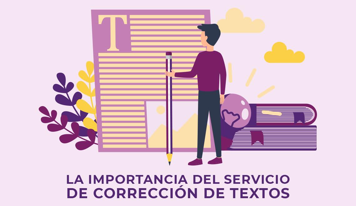 correccion-textos