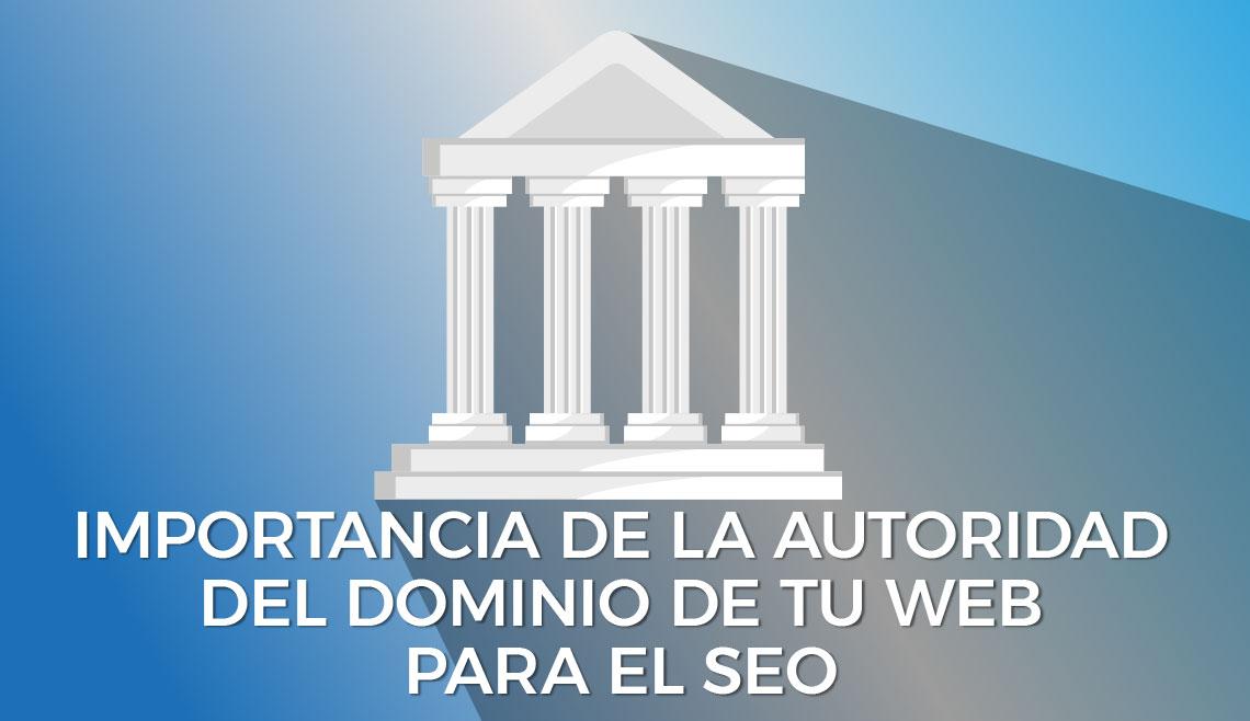 BP-autoridad_dominio_SEO_BP