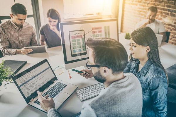Los 5 motivos para crear página web con SEO