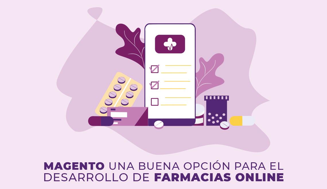 magento-una-buena-opcion-para-el-desarrollo-de-farmacias-online