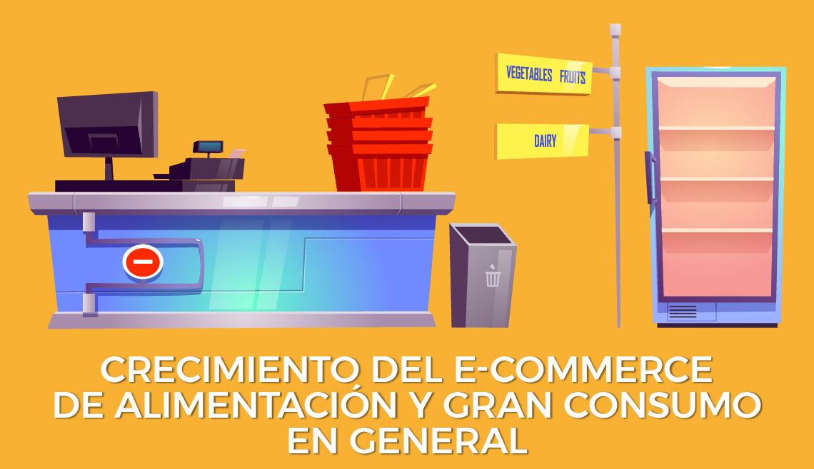 BP-crecimiento_ecommerce_alimentacion