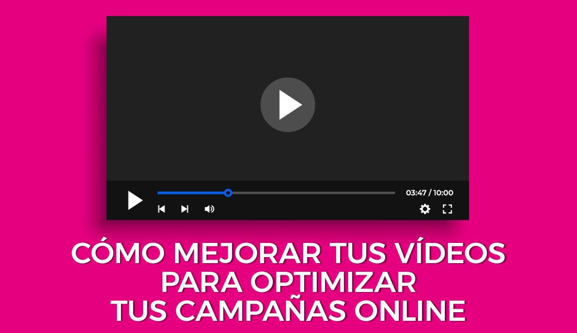 BP-optimizar_videos_BP
