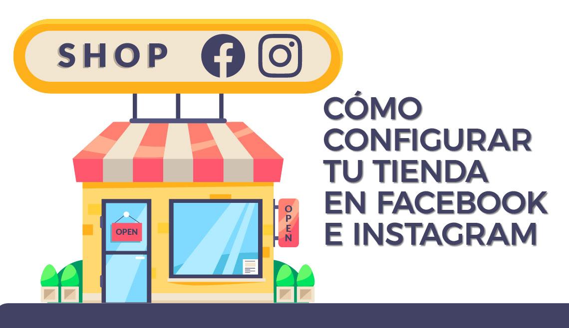 BP-tienda_face_insta_BP