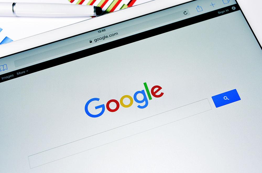 Cómo posicionar mi web en los primeros lugares de Google paso a paso