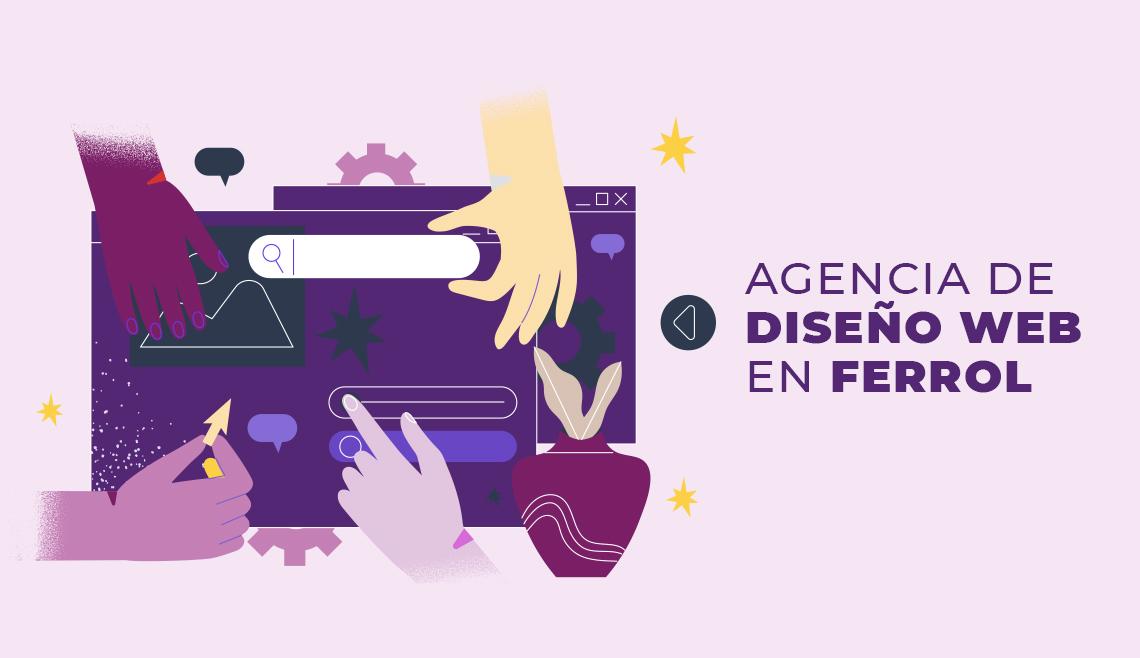 agencia-diseno-web-ferrol