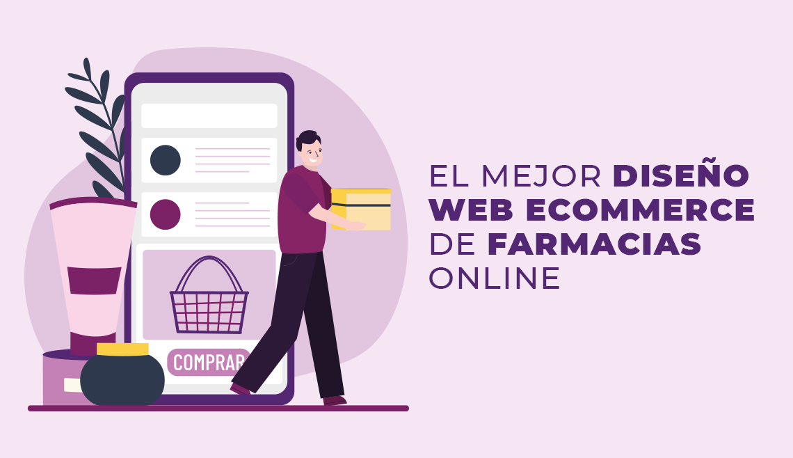 el-mejor-diseno-web-ecommerce-de-farmacias-online
