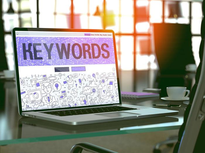 Cómo optimizar un artículo para SEO profesional