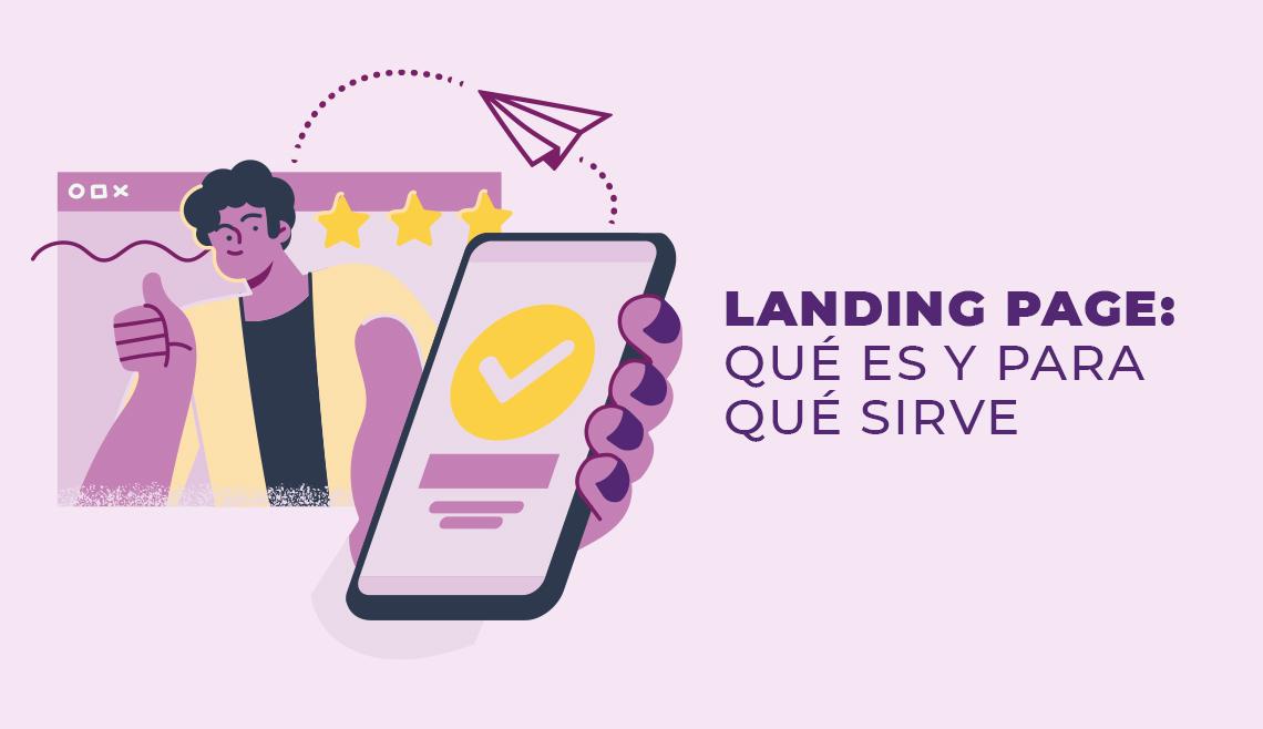 landing-page-que-es-y-para-que-sirve